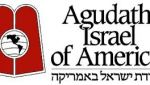 Agudath Israel to Iran: Protect Jewish Sites and Jewish Lives